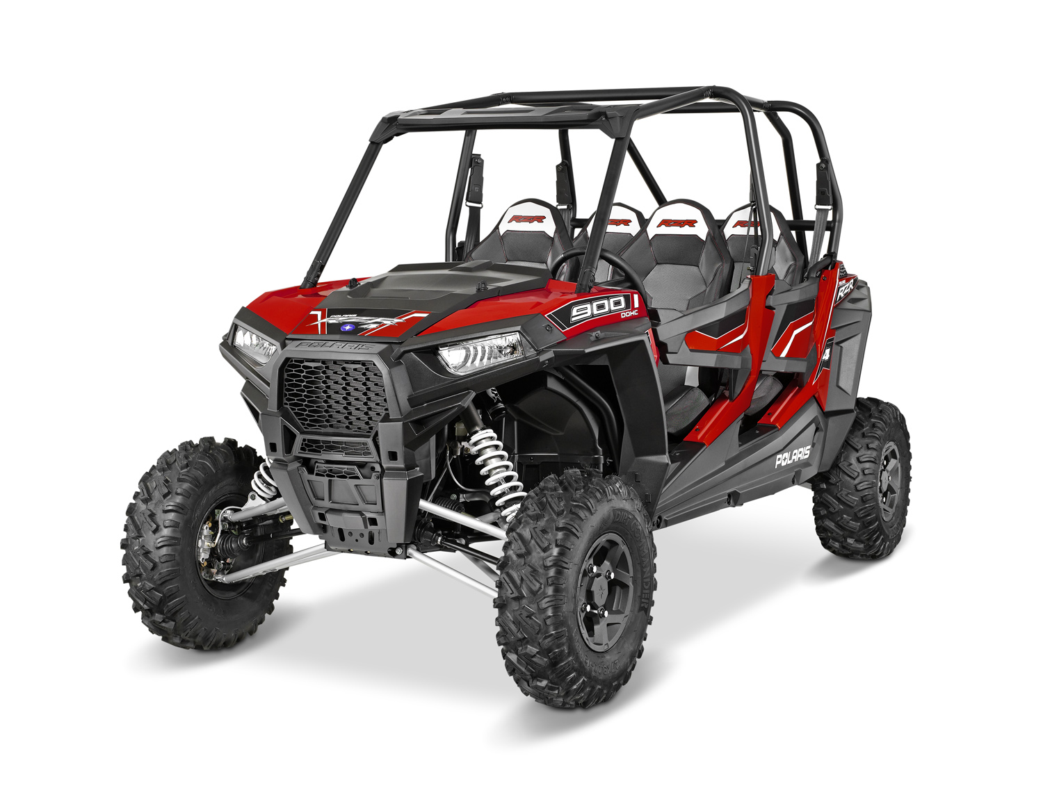 4 Seater Atv All New Car Release And Reviews 2013 Polaris 200 Phoenix Wiring Diagram Has A Utv Action