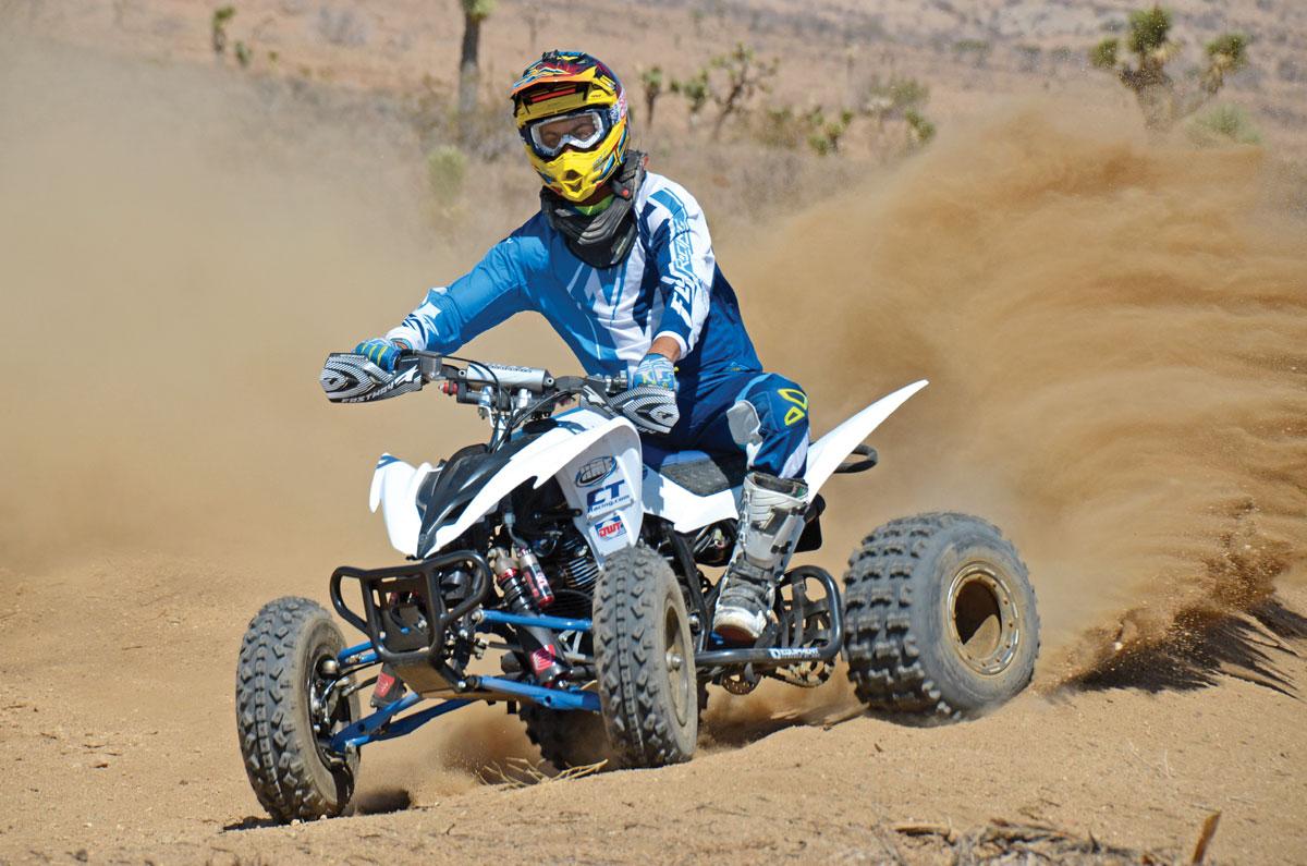 250cc atv 17