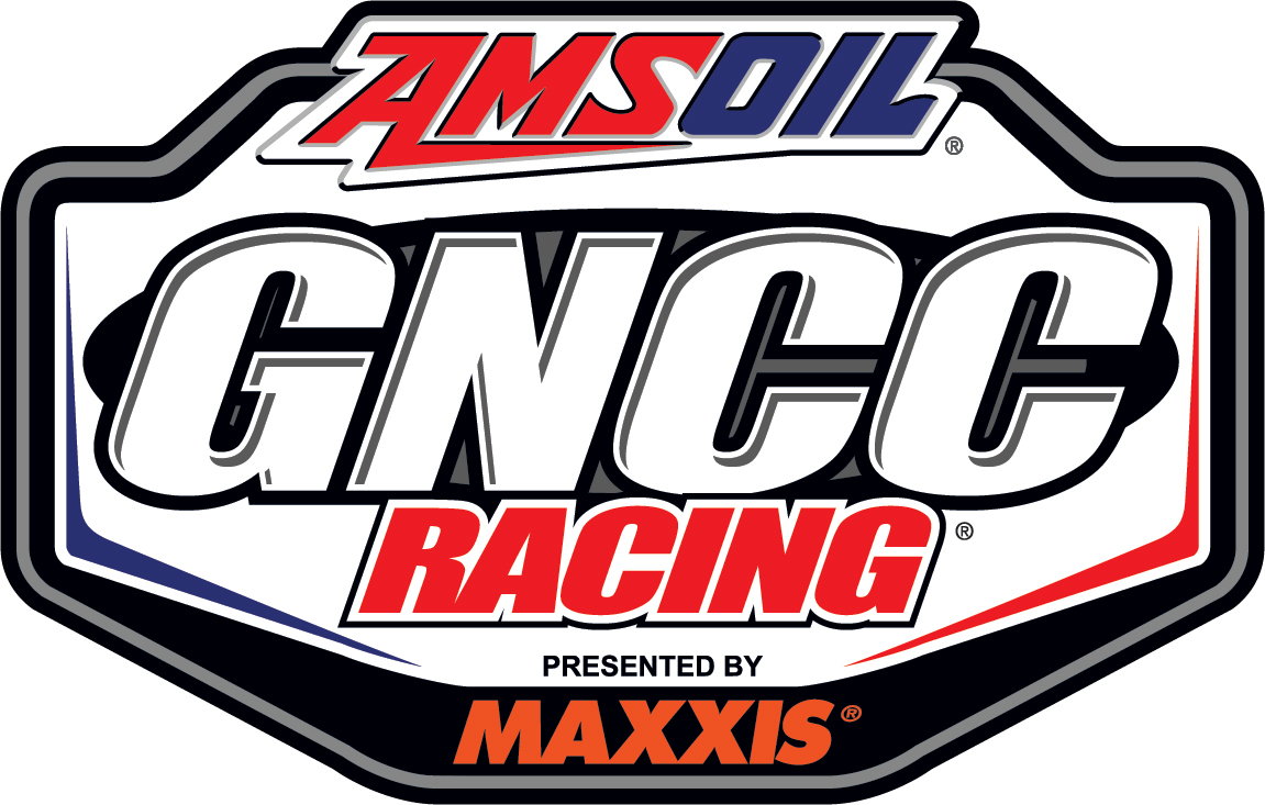 Polaris Ace Partners With Gncc To Offer Single Seat Class