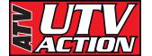 ATV-logo