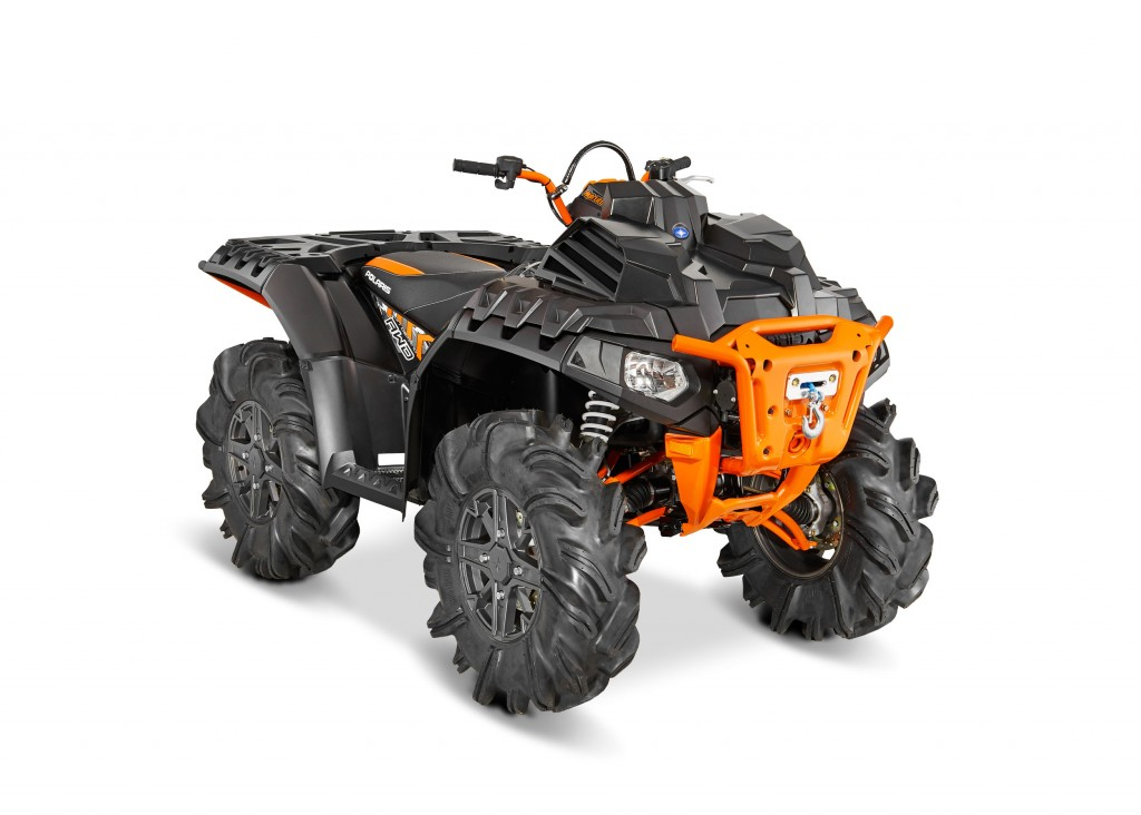 2016-sportsman-xp-1000-highlifter-edition-stealth-black-3q (2)