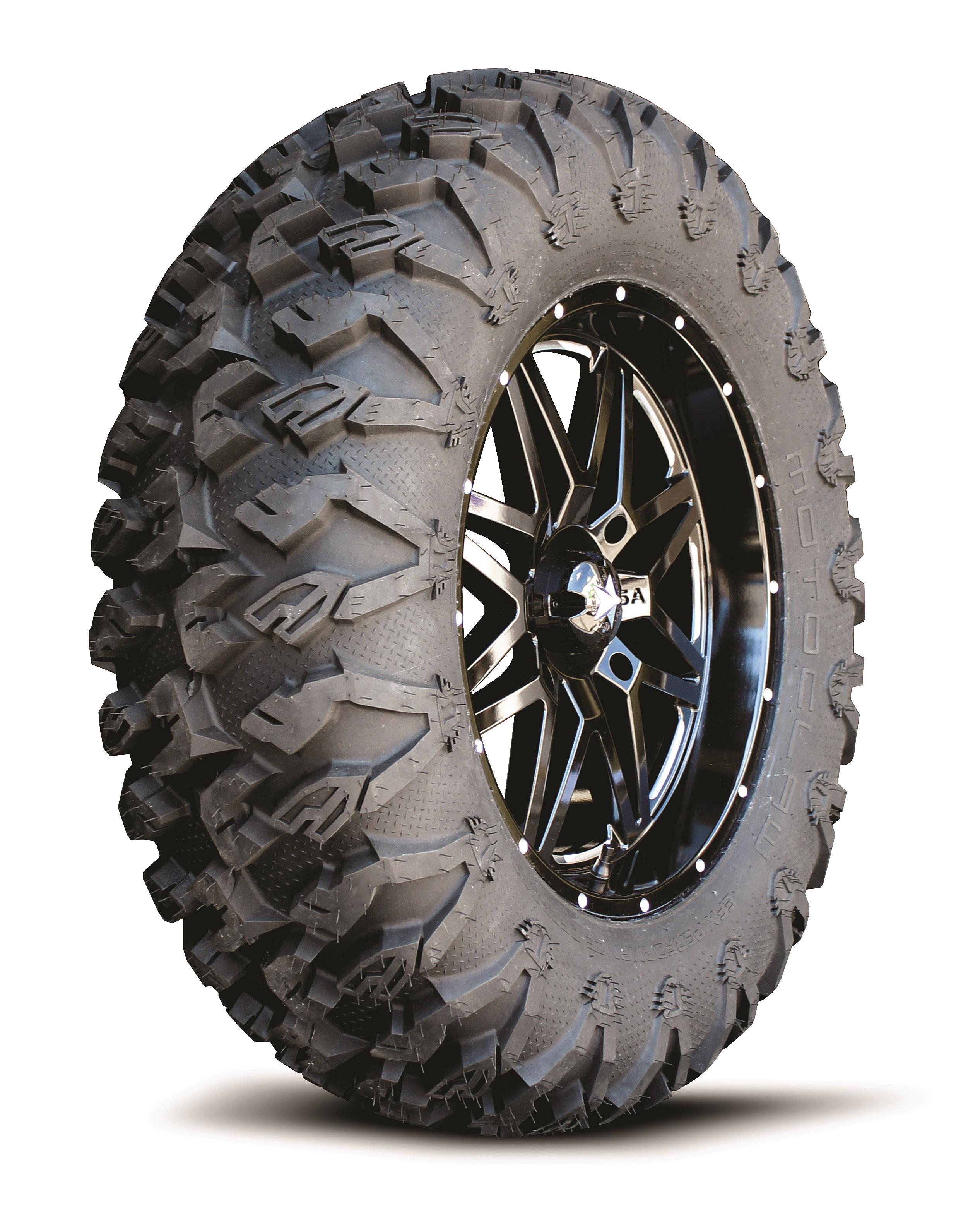 buyer 39 s guide all terrain utv tires utv action magazine. Black Bedroom Furniture Sets. Home Design Ideas