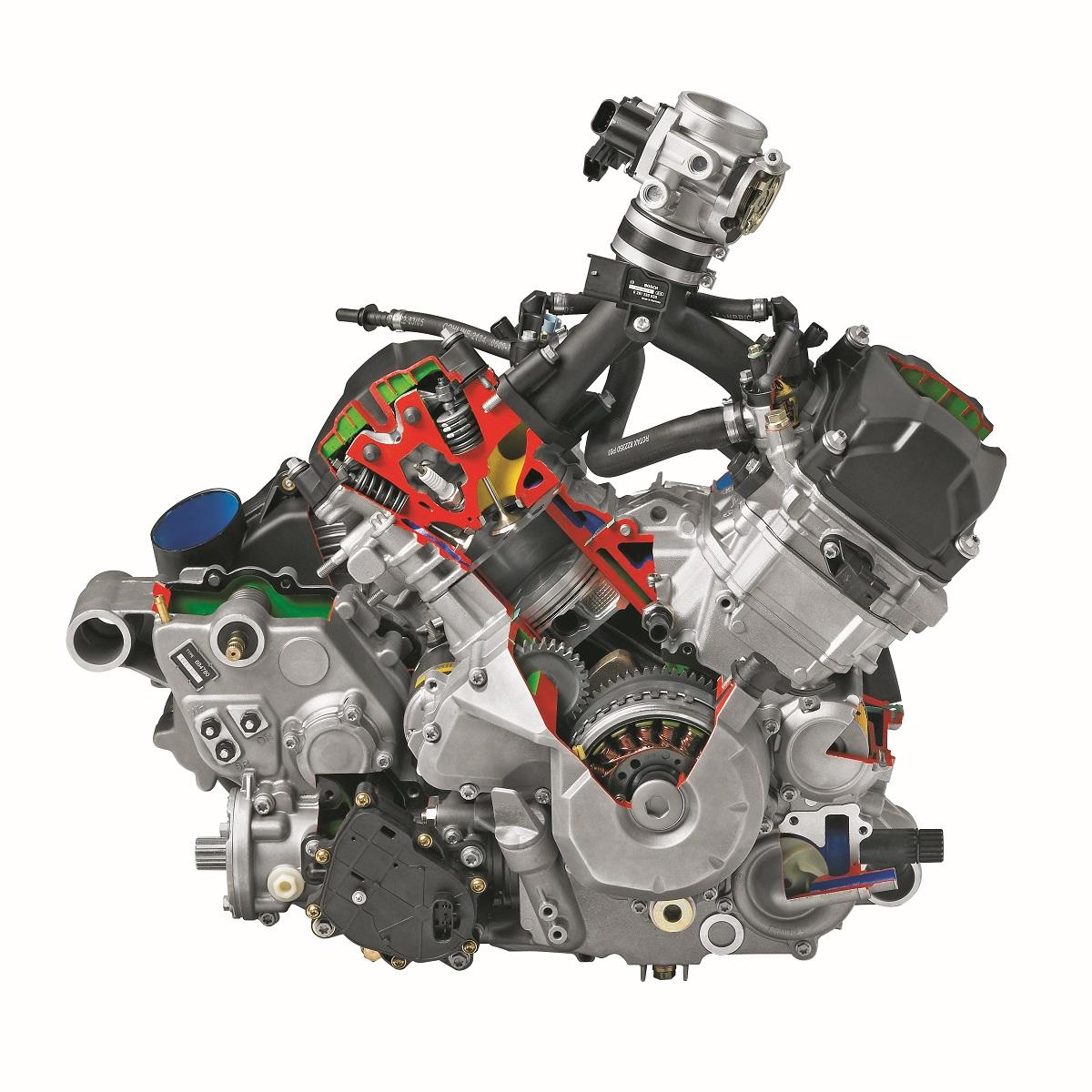 bmw 550 engine diagram bmw 528i engine diagram wiring