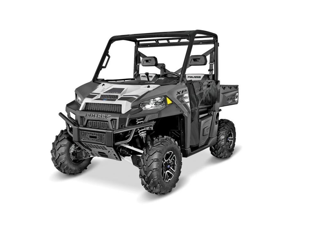 UTV41_2016-ranger-xp-900-eps-titanium-matte-metallic-3q