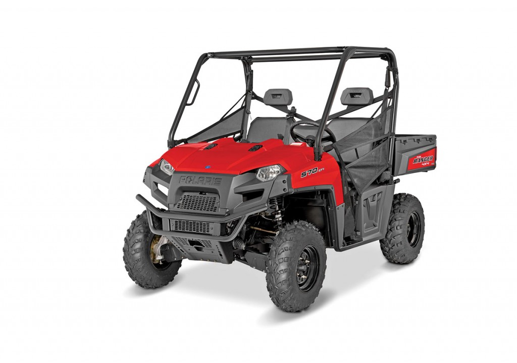 UTV51_2016-ranger-570-full-size-solar-red-3q