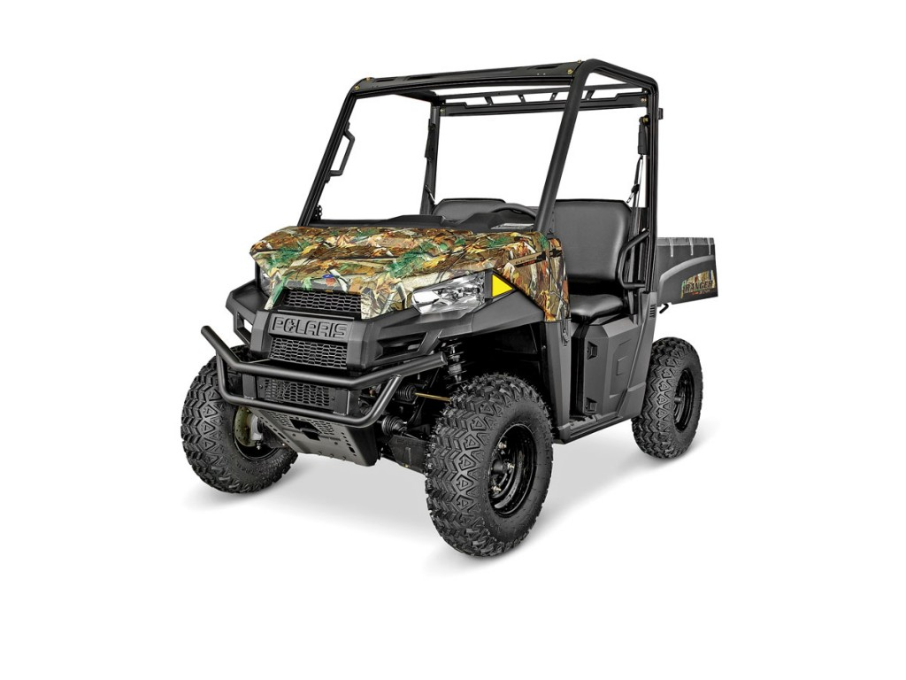 Buyer U0026 39 S Guide  2016 Electric  6x6 And Diesel Utvs