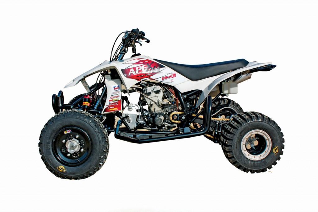 02-APEX-MX250F