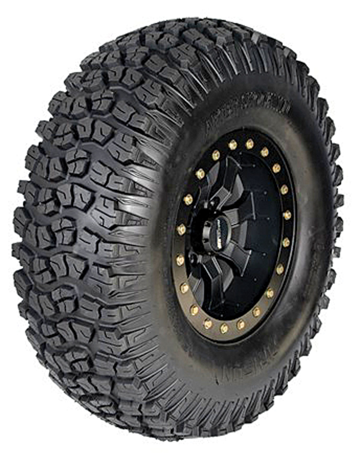 Utv Tires For Sale >> Hardpack Dot Utv Tire Buyer S Guide Utv Action Magazine
