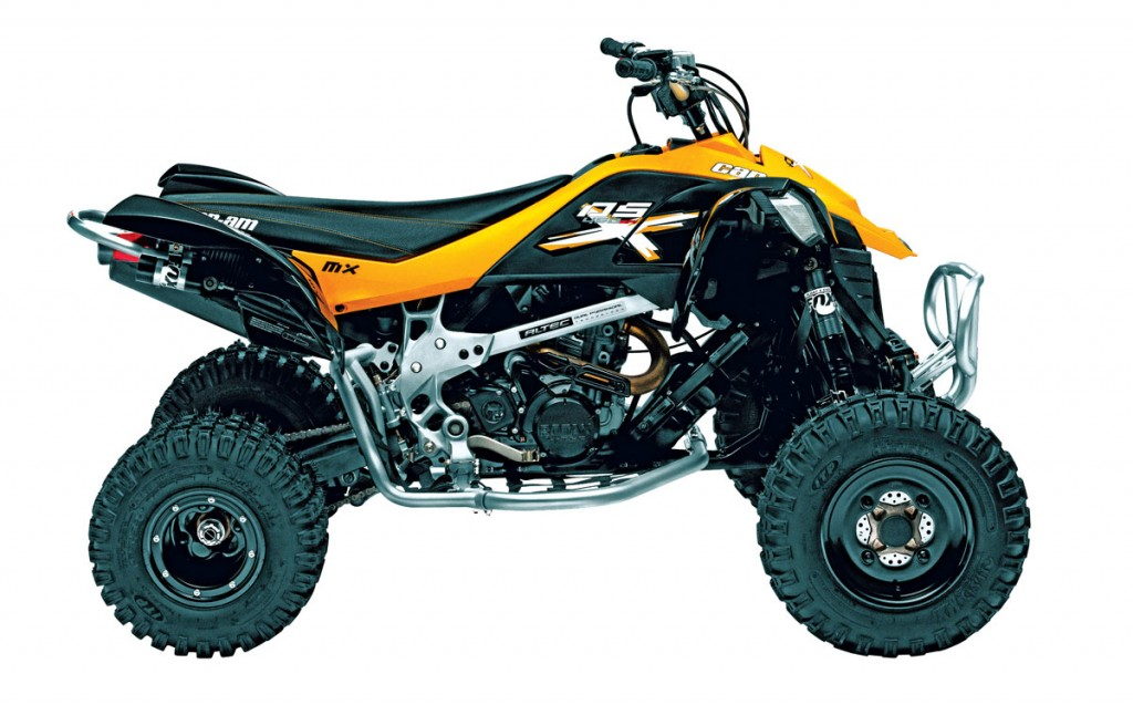 BUYERS_64_Can-Am-DS-450-X