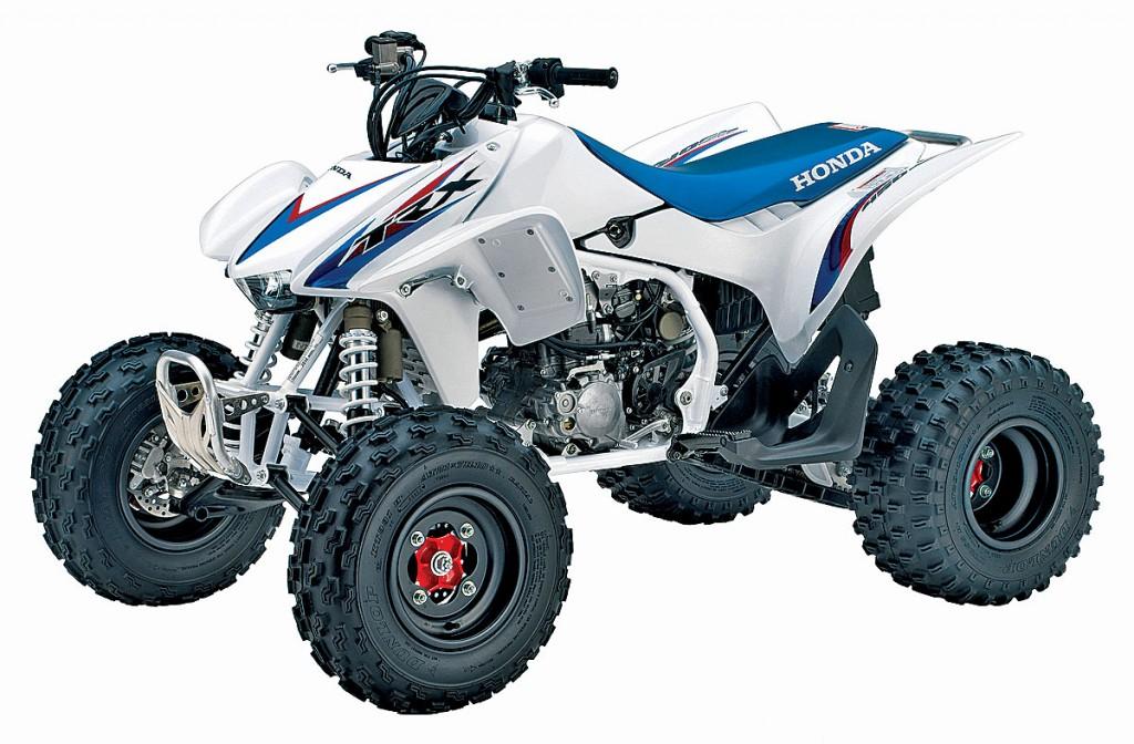 BUYERS_66_Honda-TRX450RFPO-(1)