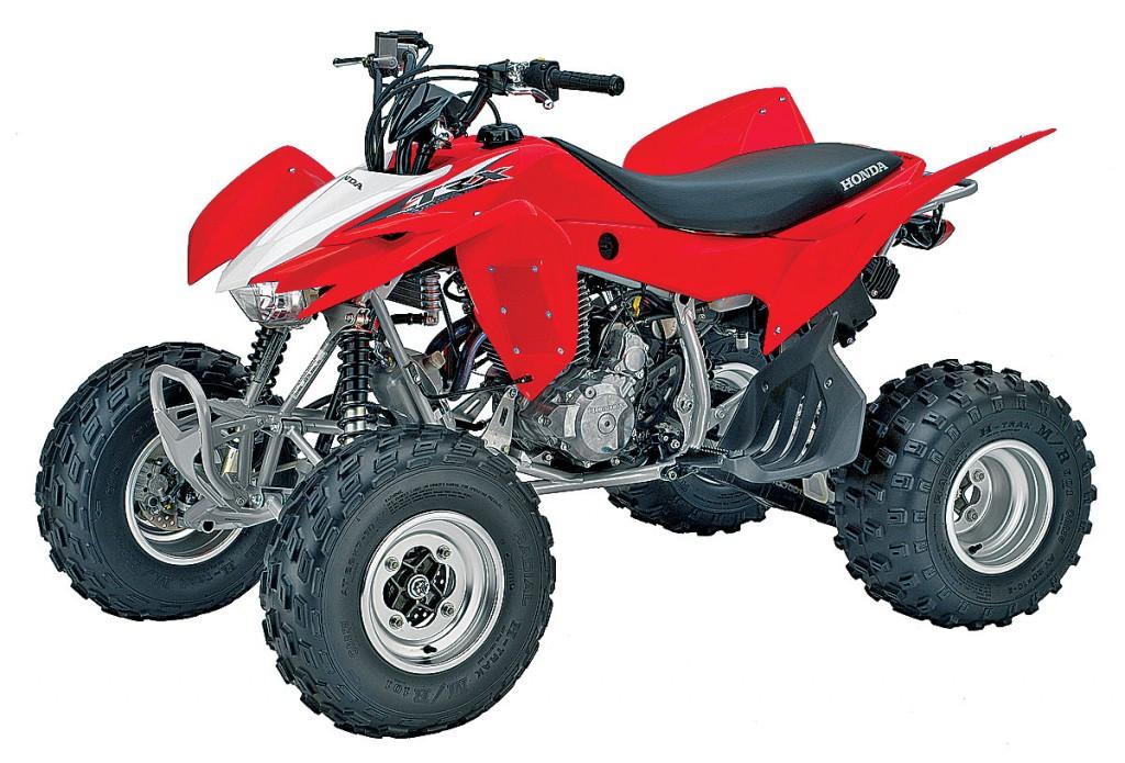 BUYERS_67_Honda-TRX400-(2)