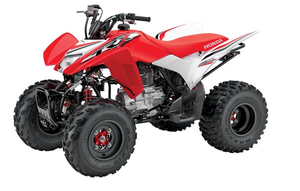 BUYERS_68_Honda-TRX250X