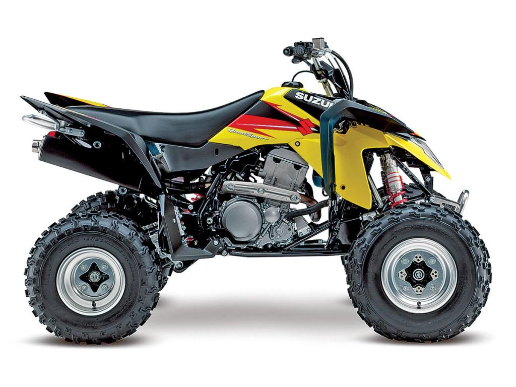 BUYERS_71_12-Suzuki-Z400