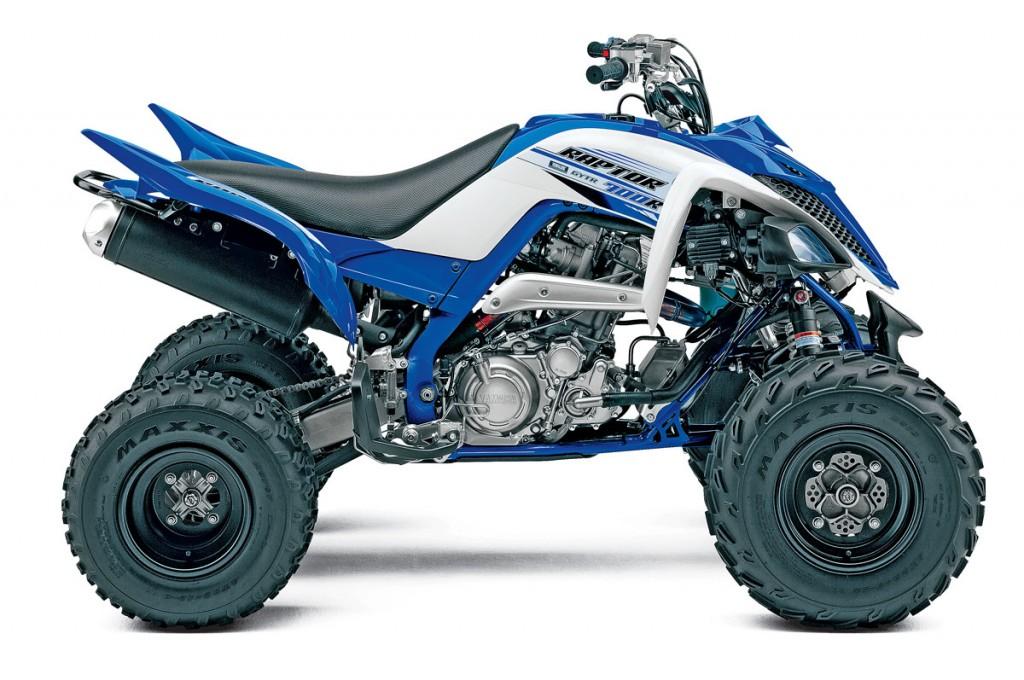 BUYERS_73_Yamaha-Raptor-700R