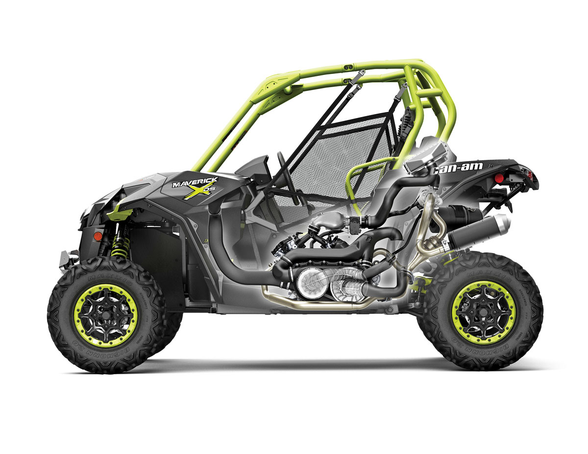 Yamaha razor 4 seater autos post for Yamaha yxz1000r turbo