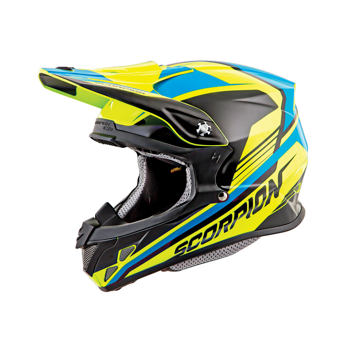 Best Helmets Under 300 Utv Action Magazine
