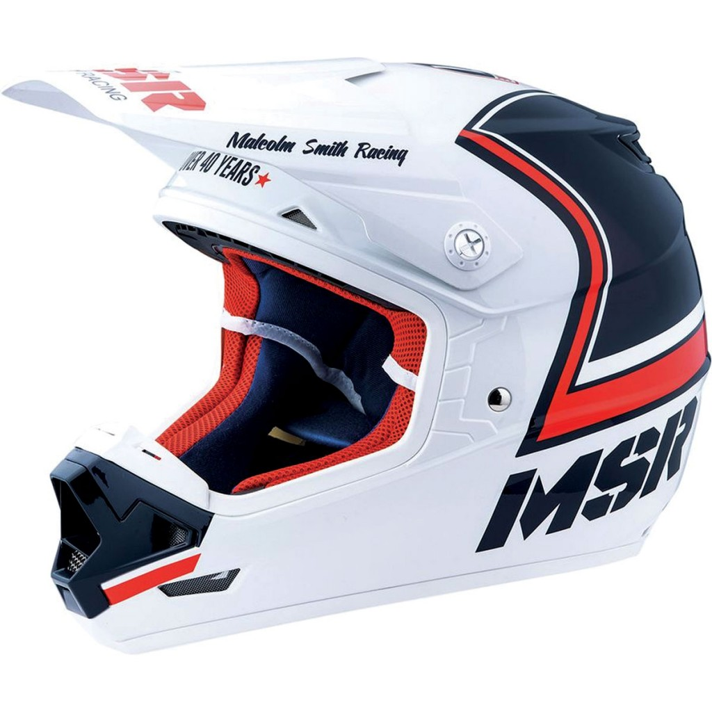 helmets-msr-racing-off-road-men-mav-3-legend-71-white-navy-orange
