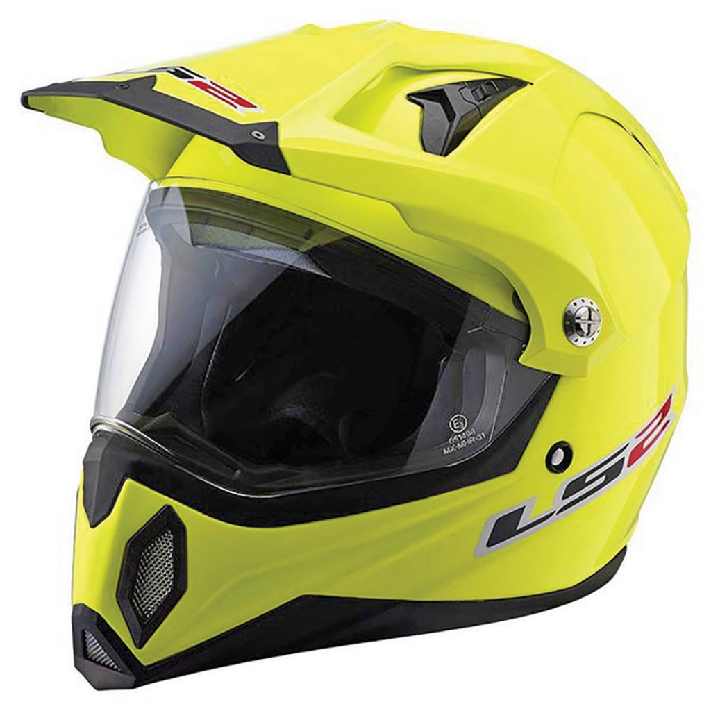 mini-MX453-ADVENTURE-SOLID-HIVISYELLOW-P