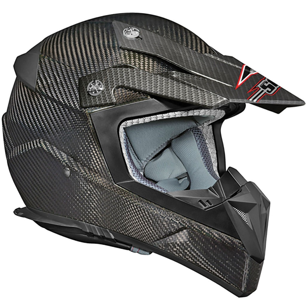 vega-flyte-carbon-fiber-helmet-vega-2012-lowest-price-guaranteed-free-shipping-4.png