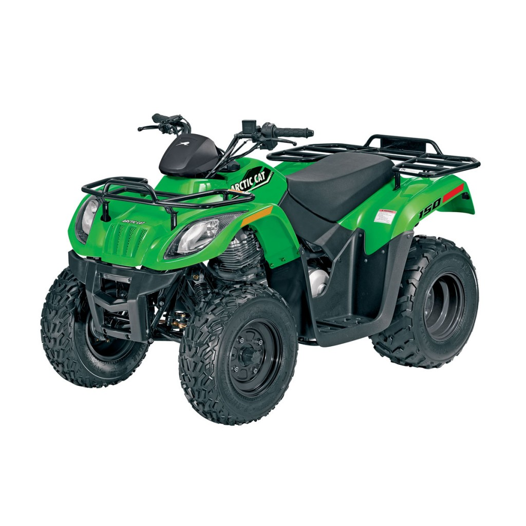 YOUTH19BUYERS_45_Arctic-Cat-150