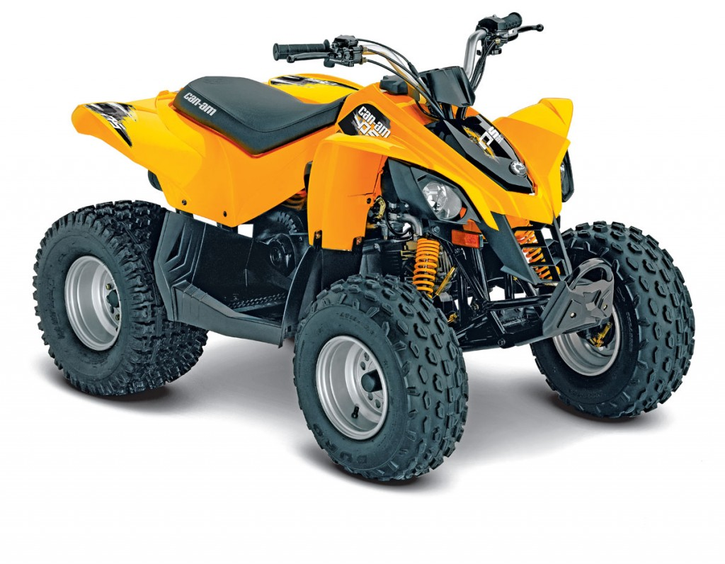 YOUTH6BUYERS_77_Can-Am-DS90X-(2)