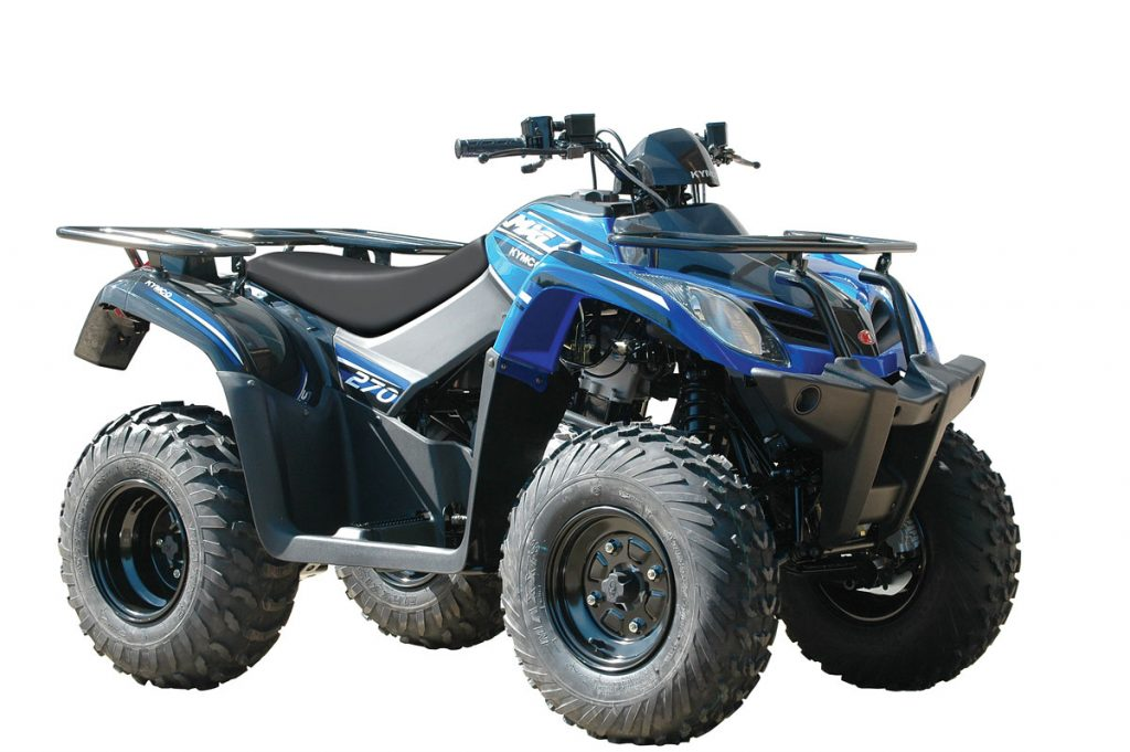 2WD ATV Buyer's Guide | UTV Action Magazine  Kymco Wiring Diagram on 2008 buell wiring diagram, 2008 polaris wiring diagram, 2008 maserati wiring diagram, 2008 chevrolet wiring diagram, 2008 freightliner wiring diagram, 2008 big dog wiring diagram, 2008 bmw wiring diagram, 2008 ford wiring diagram, 2008 toyota wiring diagram, 2008 club car wiring diagram, 2008 harley davidson wiring diagram,