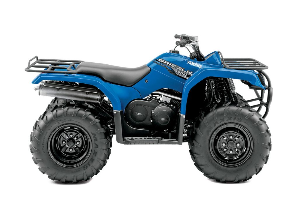 2WDBG2_Yamaha-Grizzly-350FPO