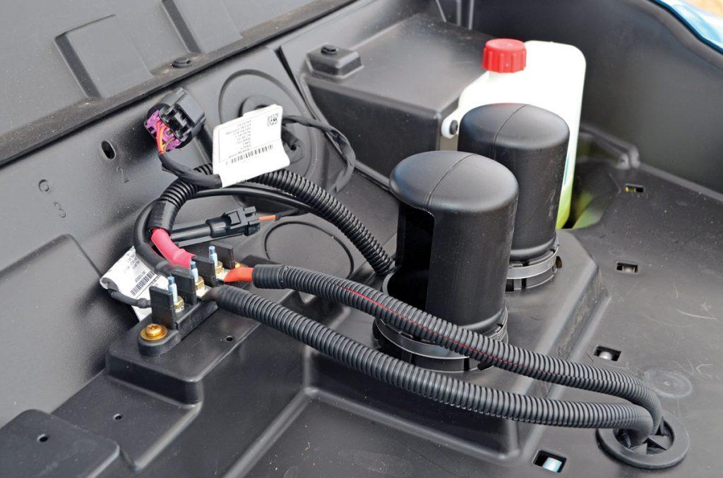 coolant for polaris general autos post 2006 polaris hawkeye 300 4x4 repair manual polaris hawkeye 300 workshop manual