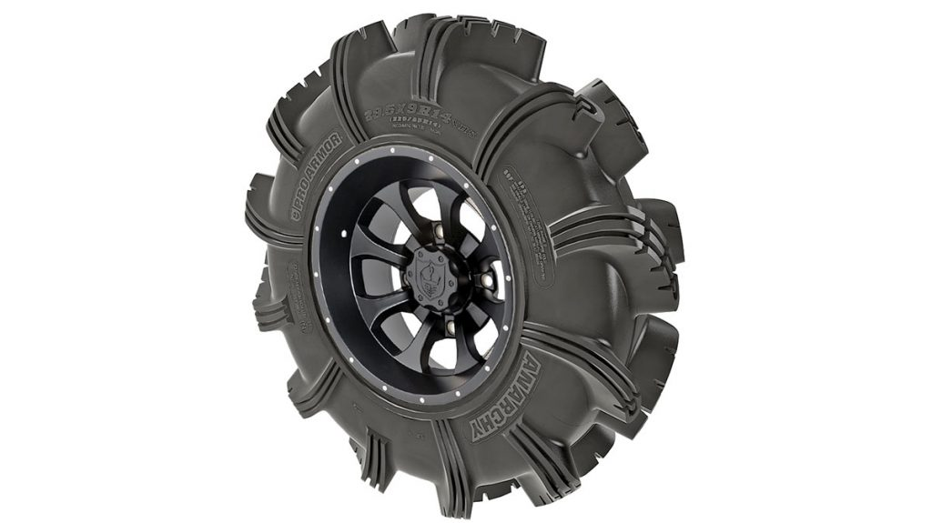 Mud14_ANARCHY-mud-tire-pro-armor