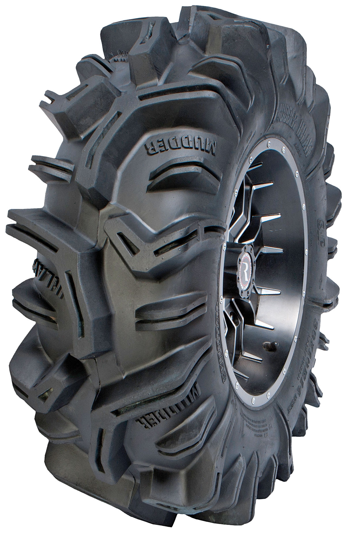 utv mud tire buyers guide utv action magazine