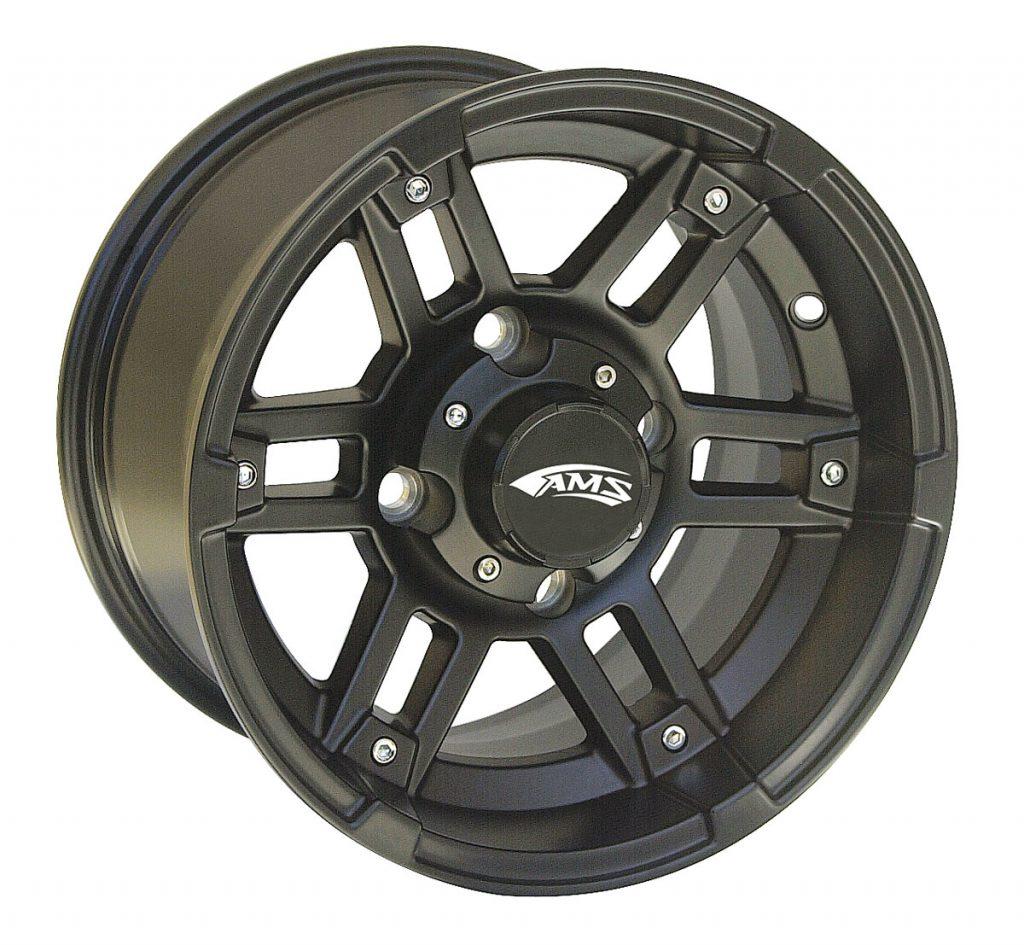 ams12-7-matte-black