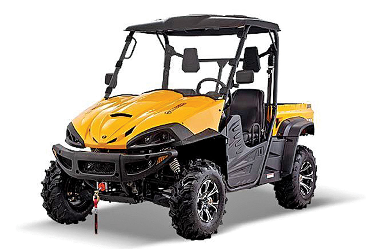 Cub Cadet Challenger Wiring Diagram Manual Of 2182 Utv Parts And Accessories