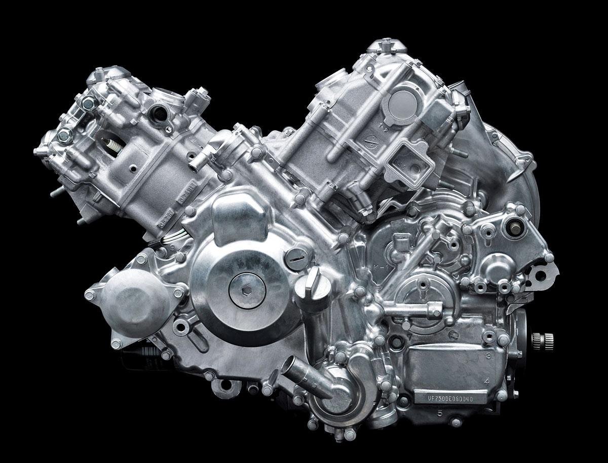 Hp Kawasaki Engine Problems
