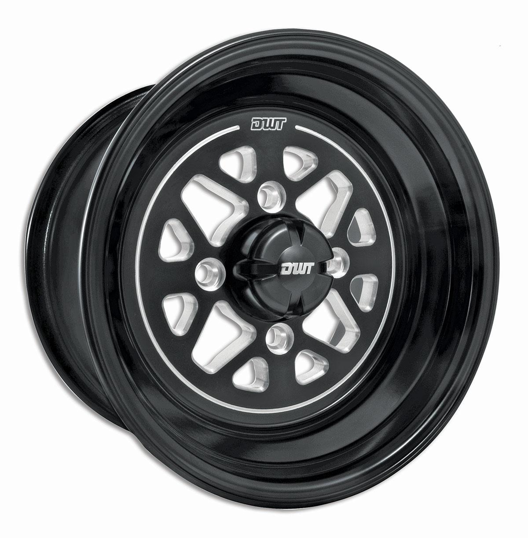 Utv Wheel Buyer S Guide Utv Action Magazine