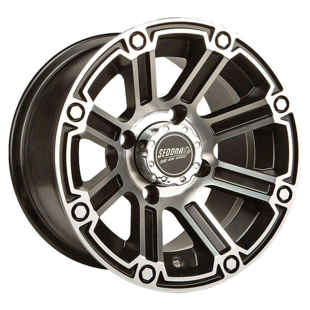 rim35_viper-wheel