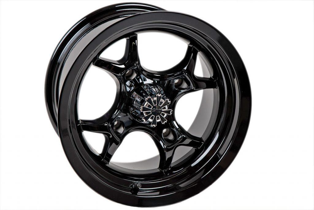 rim8_gmz_venomous_wheel_2400x1600_2_whitebckgrd