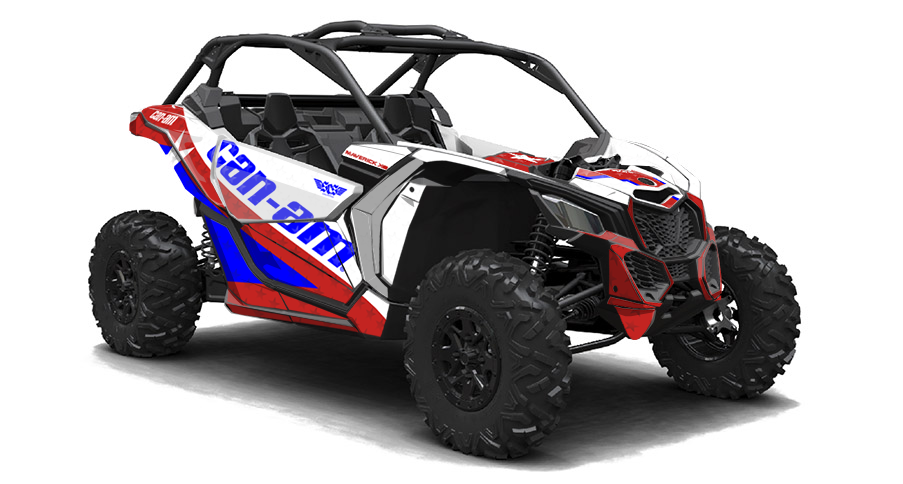 EVERYTHING you NEED to know about the Can-Am Maverick X3 A ...