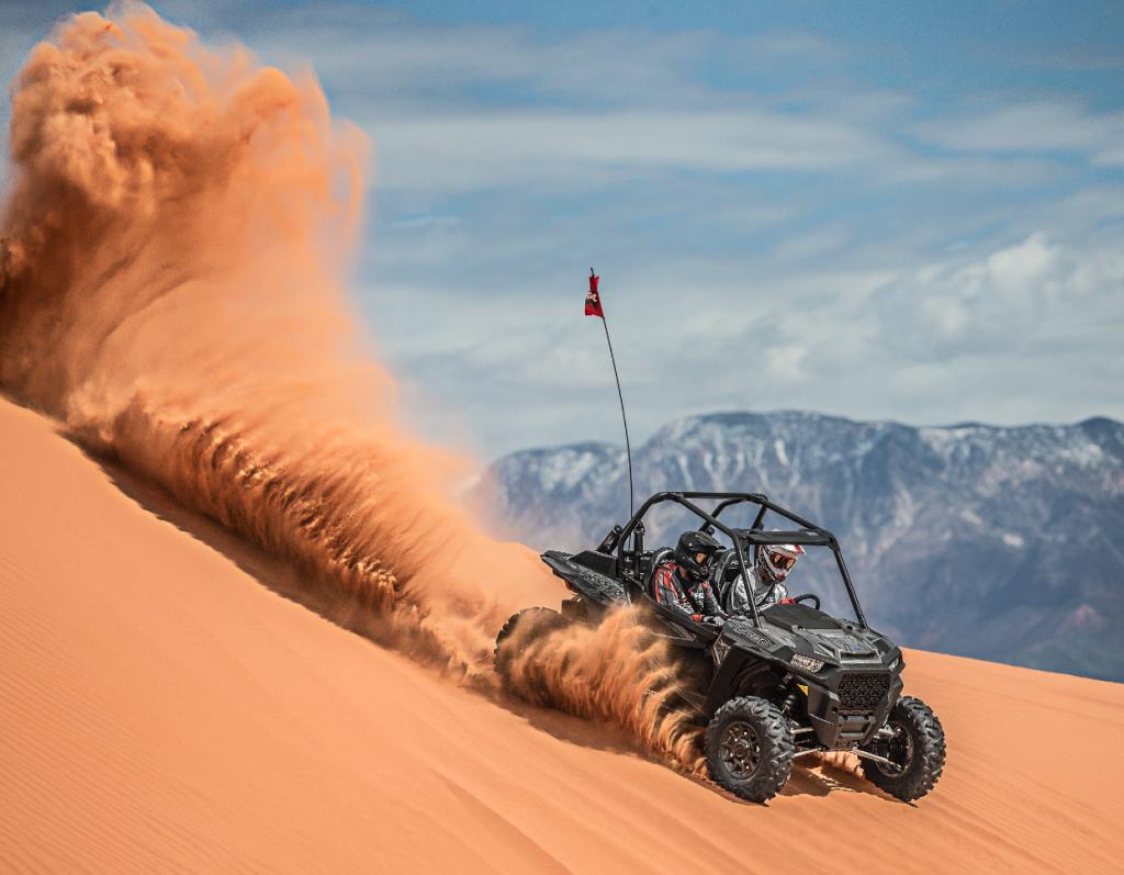 rzr-t-dunes