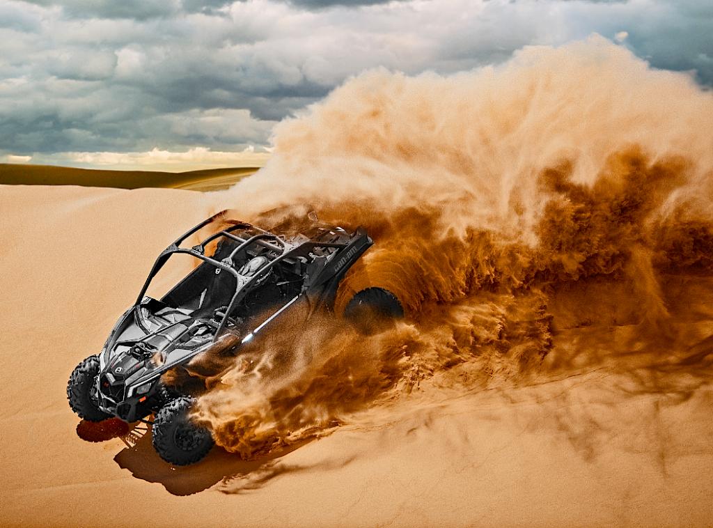 x3-dunes-roost