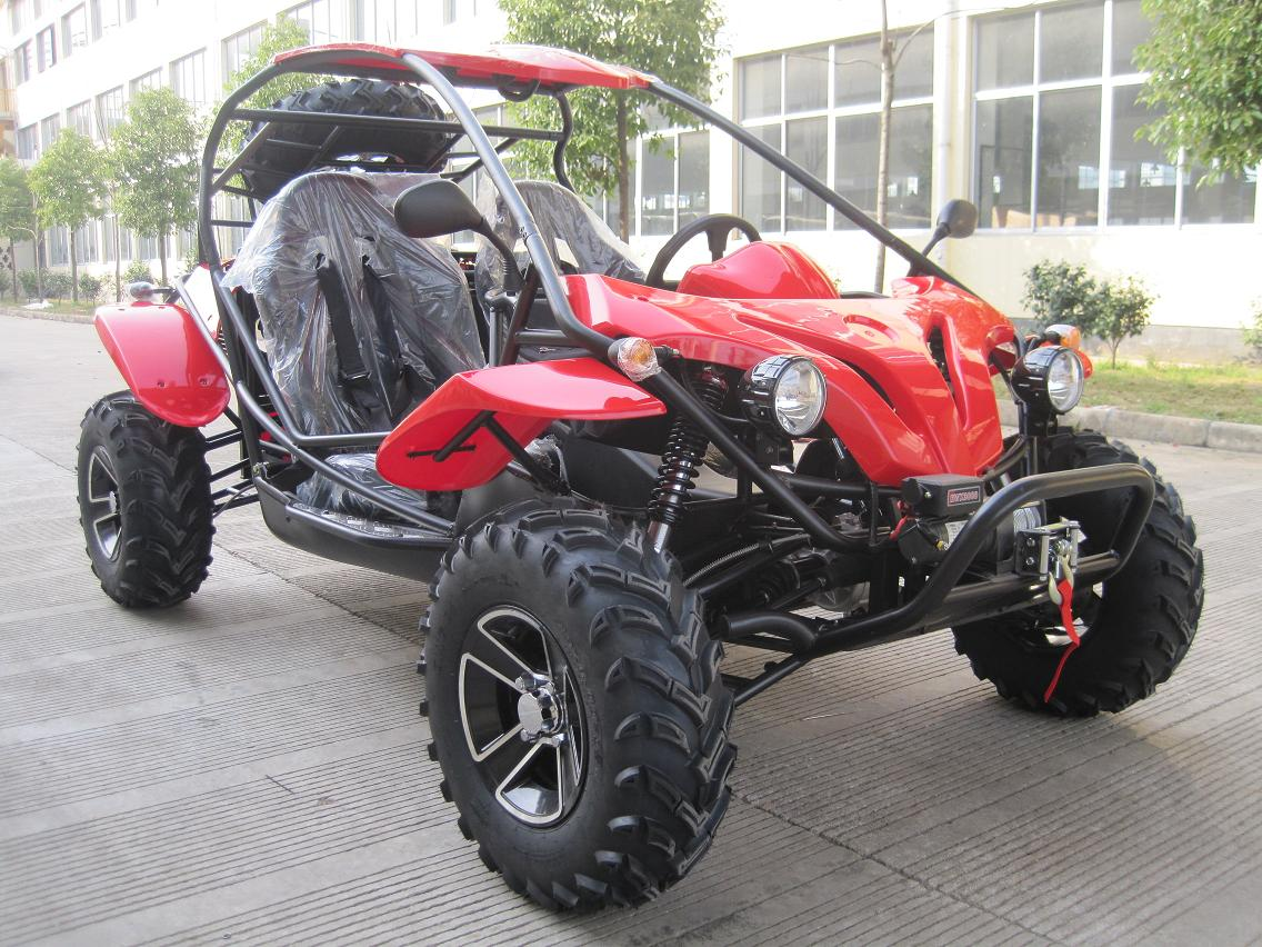 PREVIEW REPORT ON HONDA'S NEW TALON | UTV Action Magazine