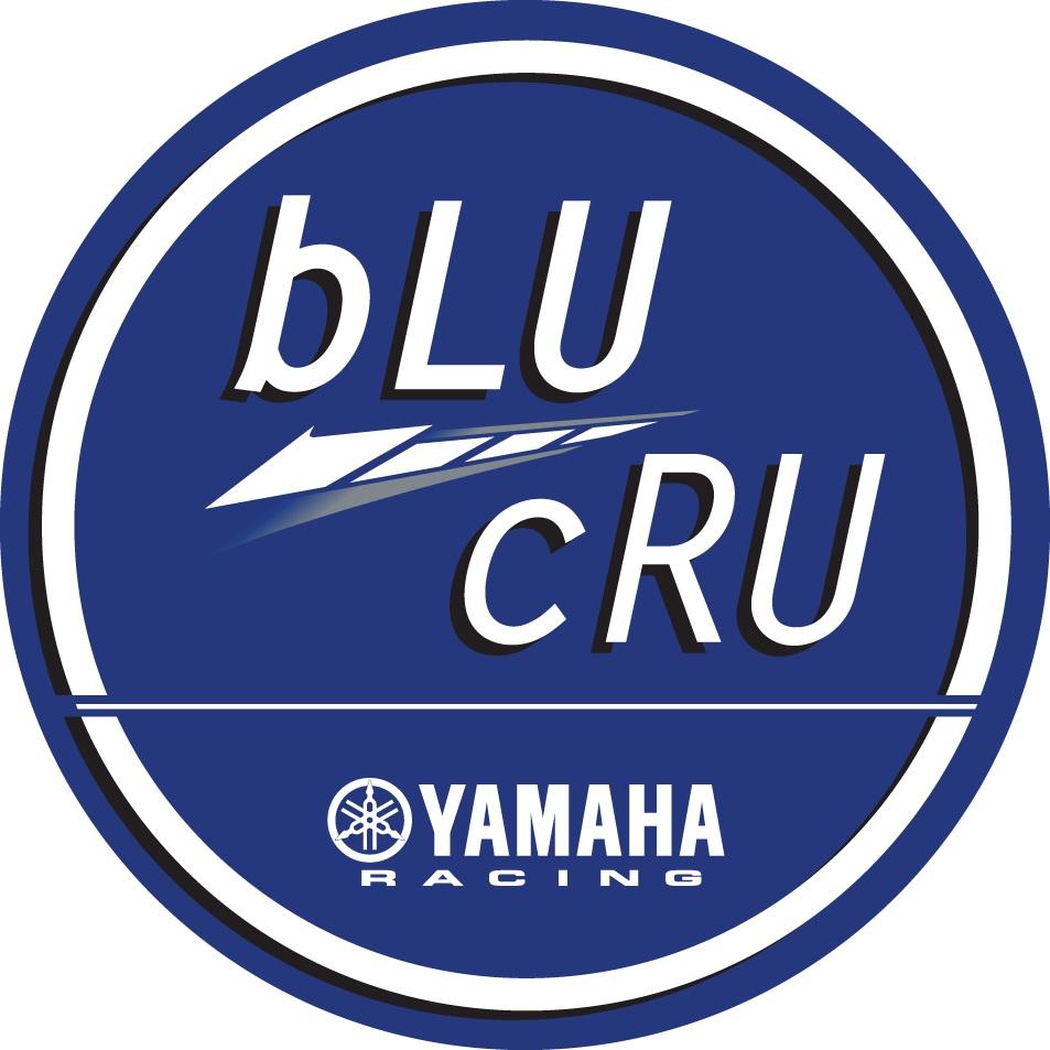 2017 bLU_cRU JPEG Logo