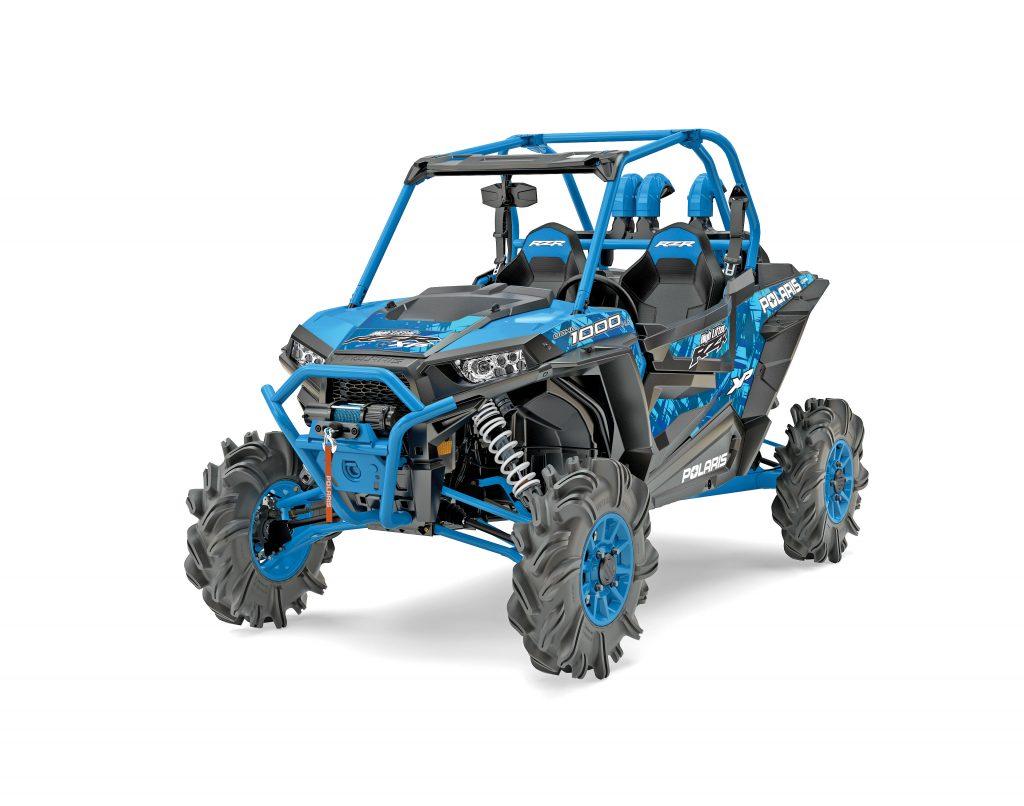 UTVBG13_2017-rzr-xp-1000-eps-high-lifter-edition-velocity-blue_3Q.tif