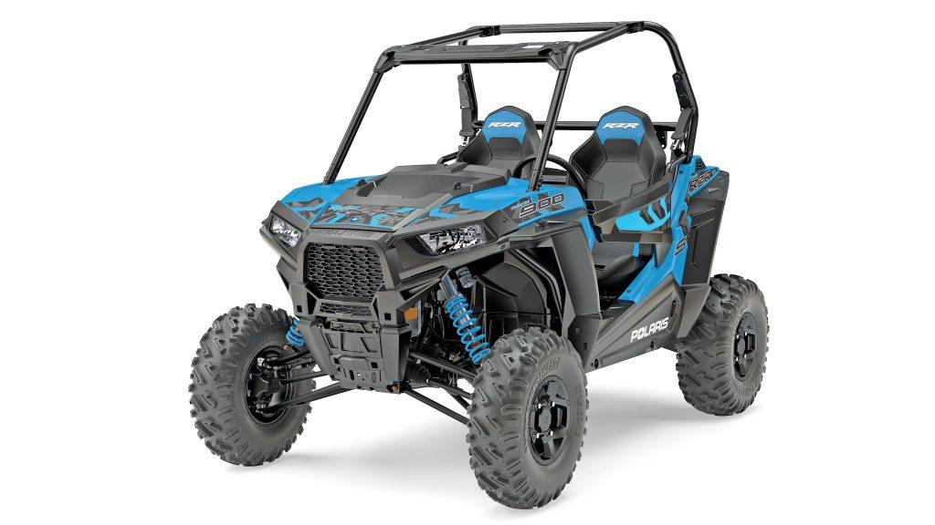 UTVBG22_2017-rzr-s-900-eps-velocity-blue_3Q.tif