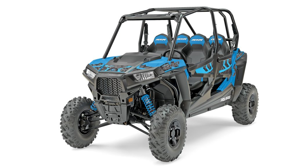 UTVBG35_2017-rzr-4-900-eps-velocity-blue_3Q.tif