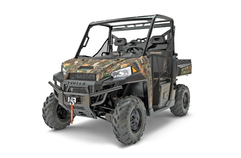UTVBG42_2017-ranger-xp-1000-eps-hunter-edition-polaris-pursuit-camo_3Q.tif