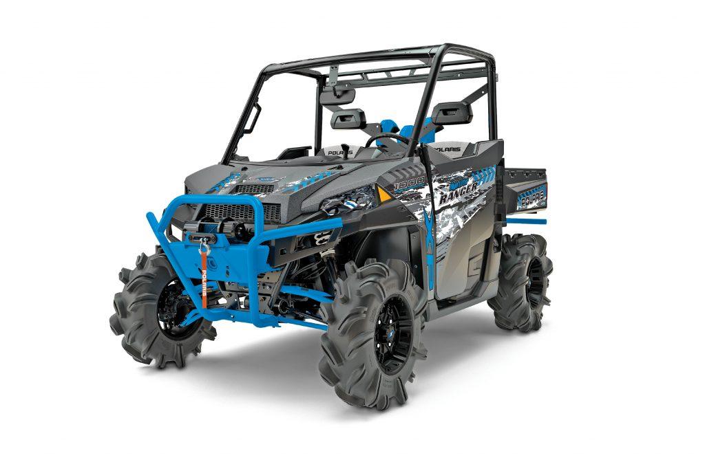 UTVBG43_2017-ranger-xp-1000-eps-high-lifter-edition-titanium-matte-metallic_3Q.tif