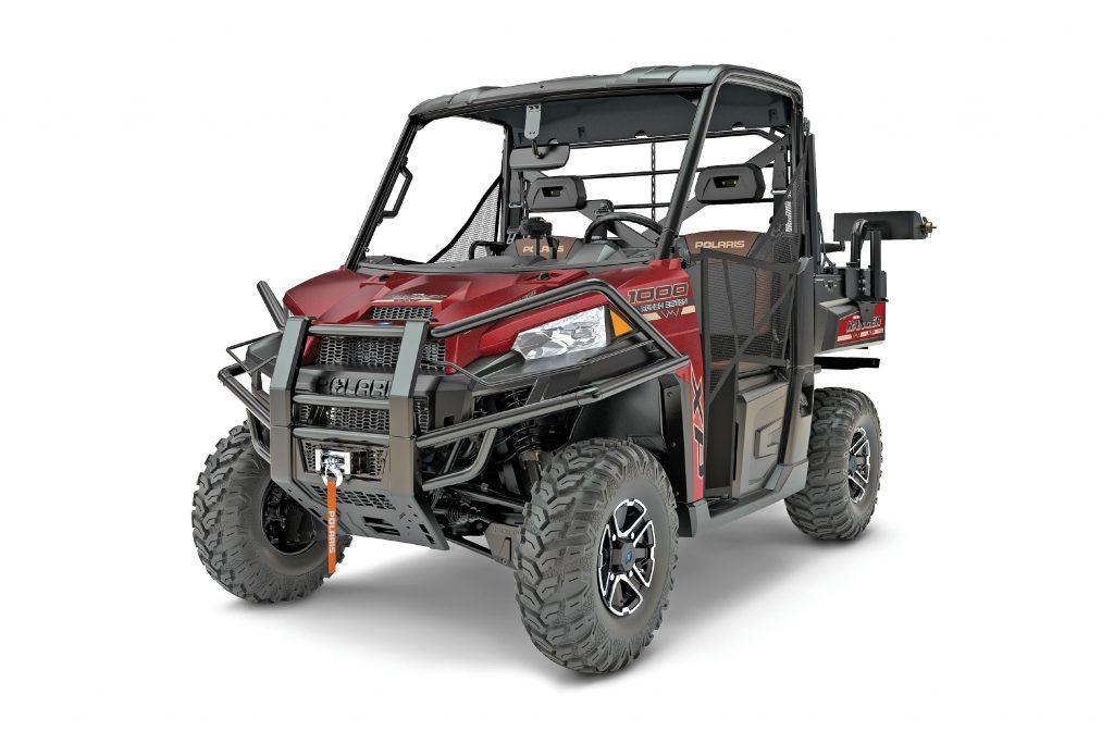 UTVBG44_2017-ranger-xp-1000-eps-ranch-edition-maroon-metallic_3Q.tif