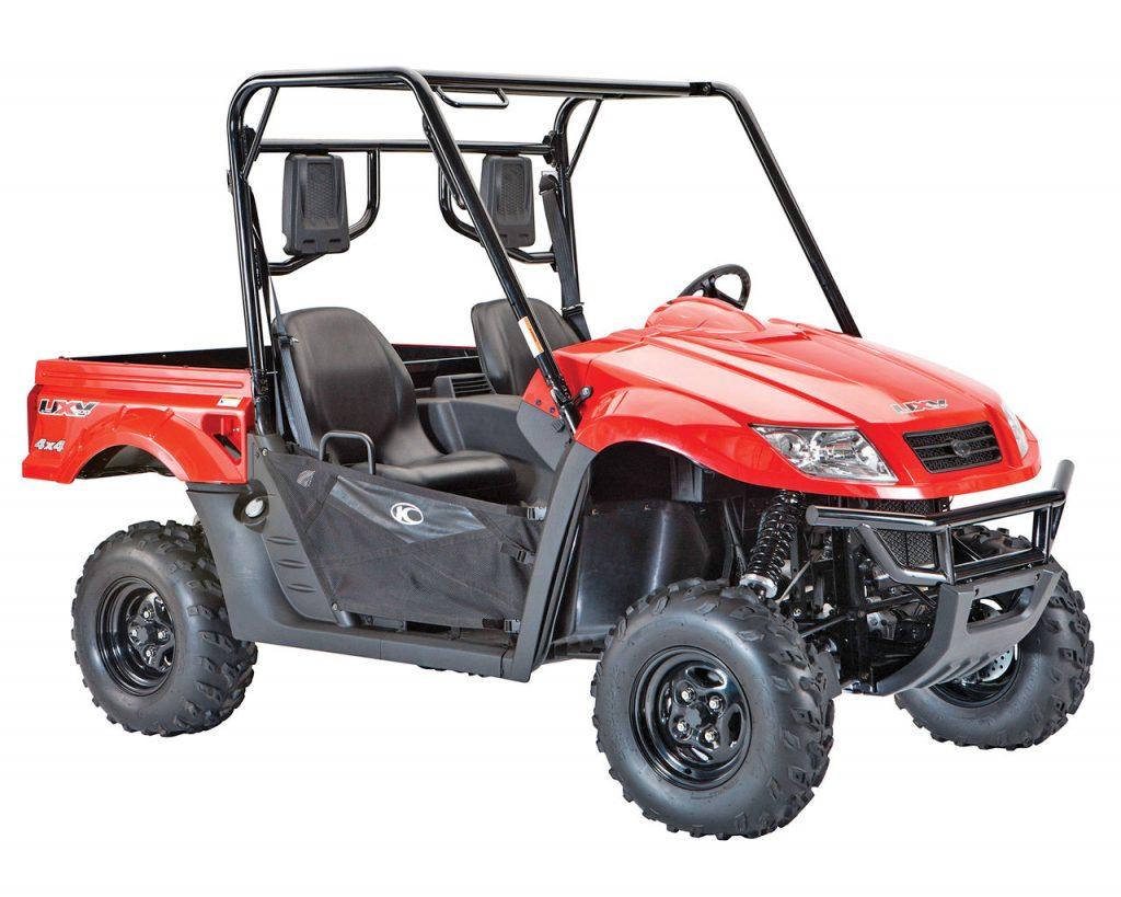 UTVBG63_2014-Kymco-UXV-500I-500I---Motorcycles-For-Sale-3709