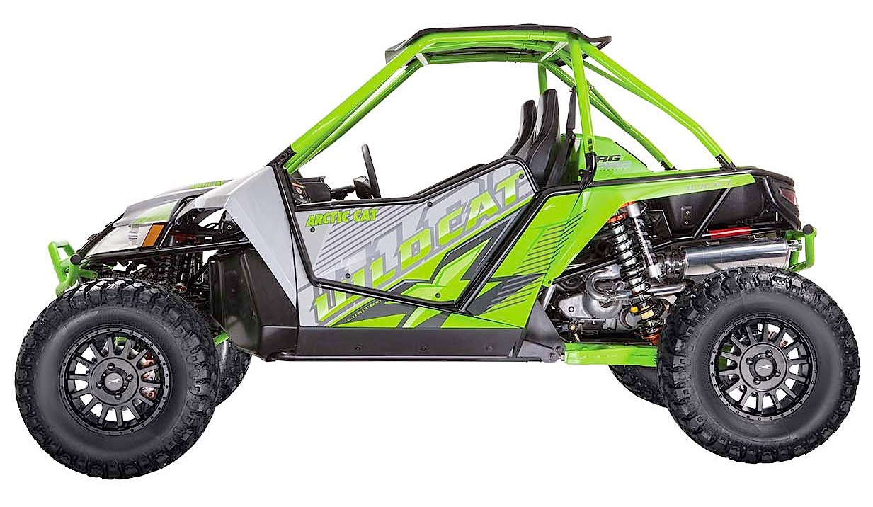 2019 Yamaha Viking >> 2016 Arctic Cat Utv.html | Autos Post