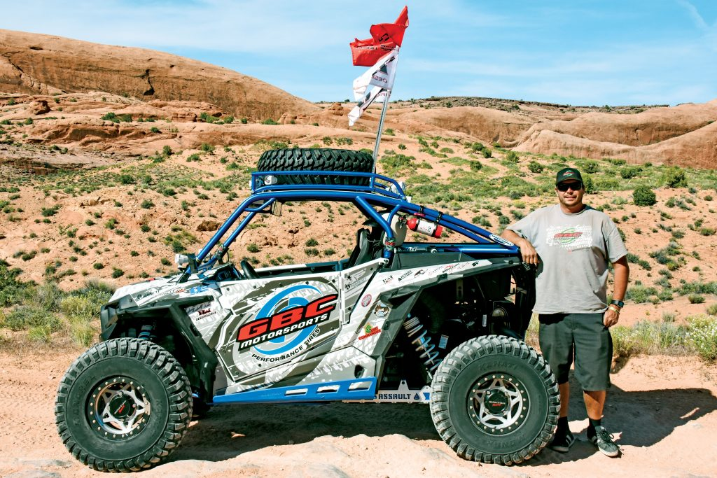 Who Makes The Best Side By Side Utv >> TOP 12 MUST-HAVE UTV PRODUCTS | UTV Action Magazine